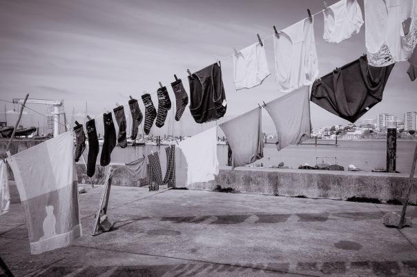 hb images - Afurada - wash - 5