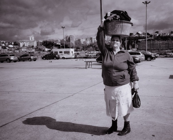 hb images - Afurada - wash - 7