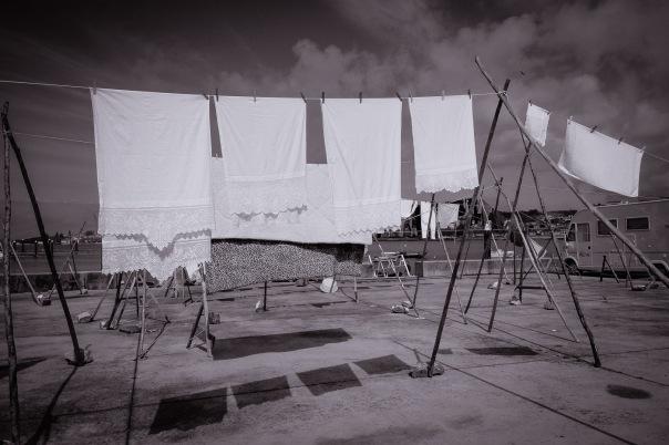 hb images - Afurada - wash - 9