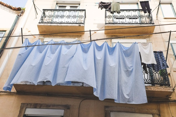 hb images - Lisboa blue - 7