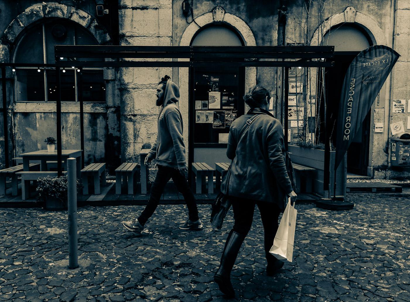 hb images - Lisboa - last day - 11