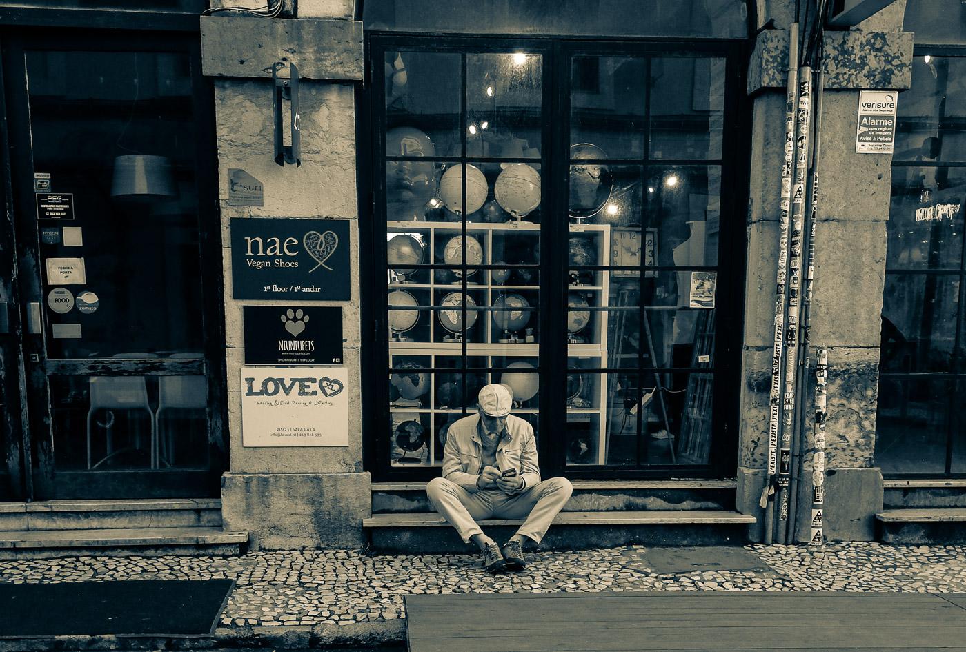 hb images - Lisboa - last day - 12