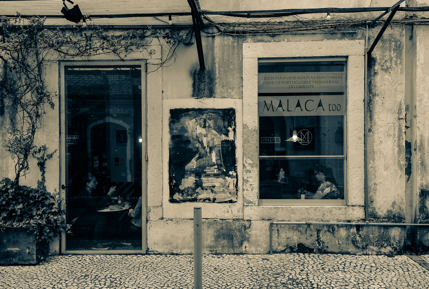 hb images - Lisboa - last day - 8