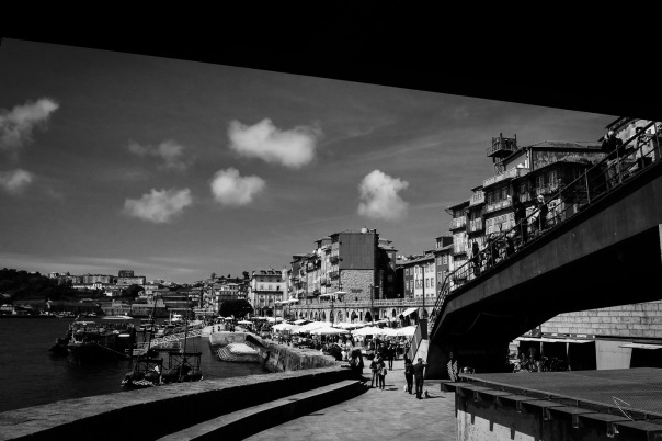 hb images - Porto bridge walk - 9