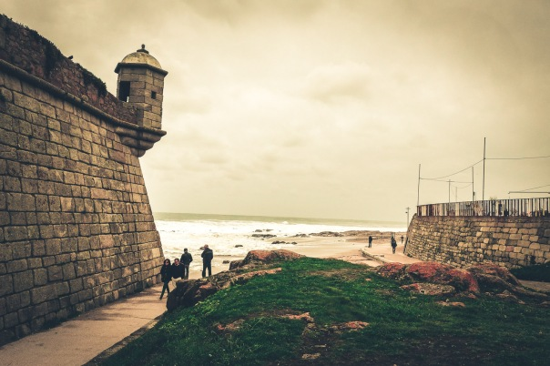 hb images - Porto - ocean walk - 10