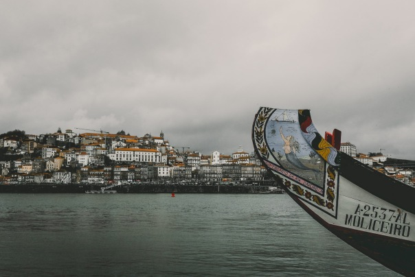 hb images - Porto - port walk - 9