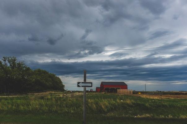 hb images - Sask - road trip - 2