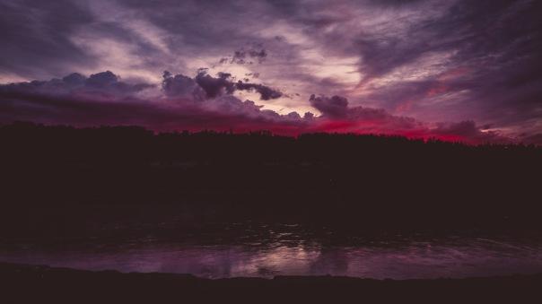 hb images - 9th sunrise - 14