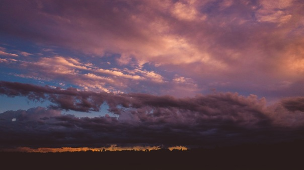 hb images - 9th sunrise - 5