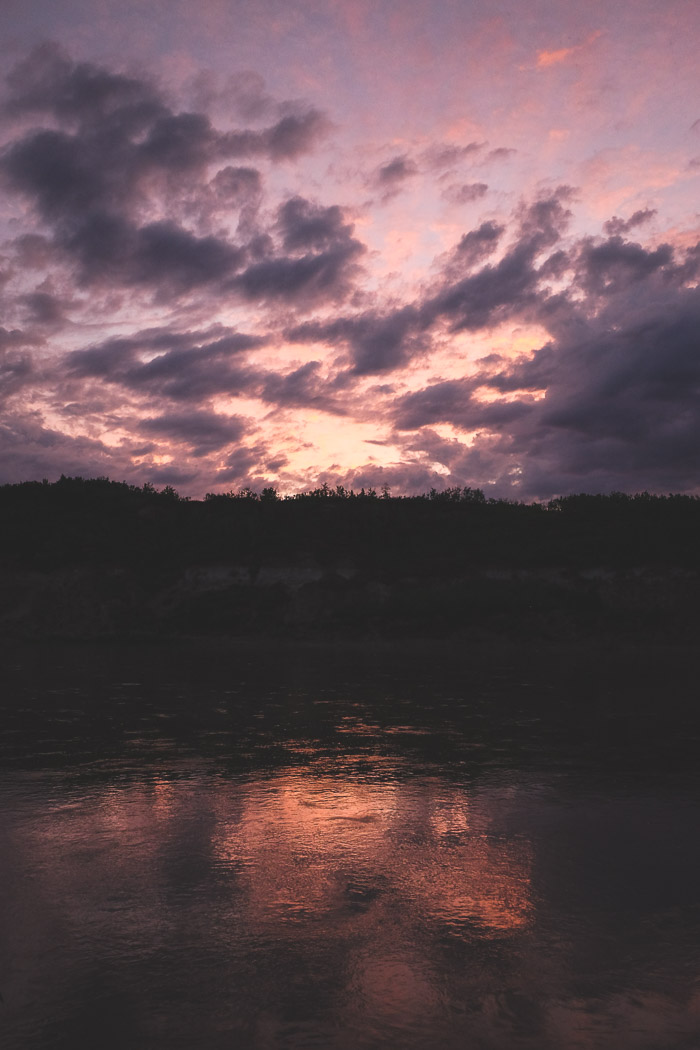 hb images - 9th sunrise - vertical