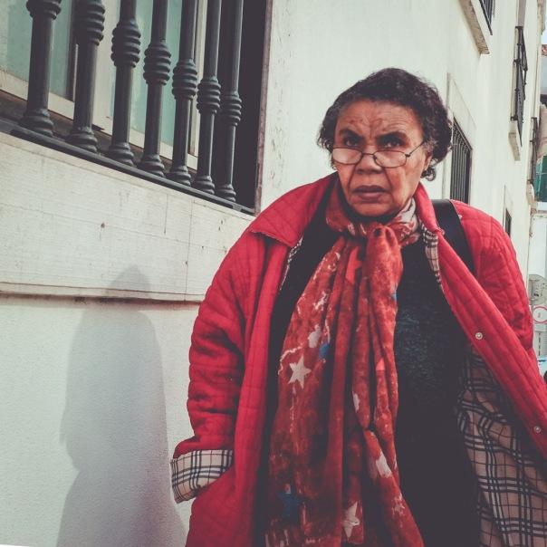 hb images - Lisbon street walk - 12
