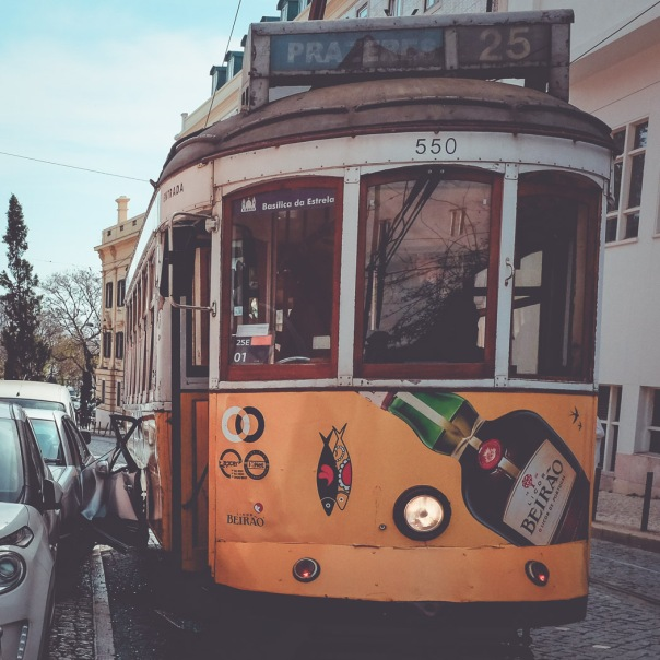 hb images - Lisbon street walk - 13