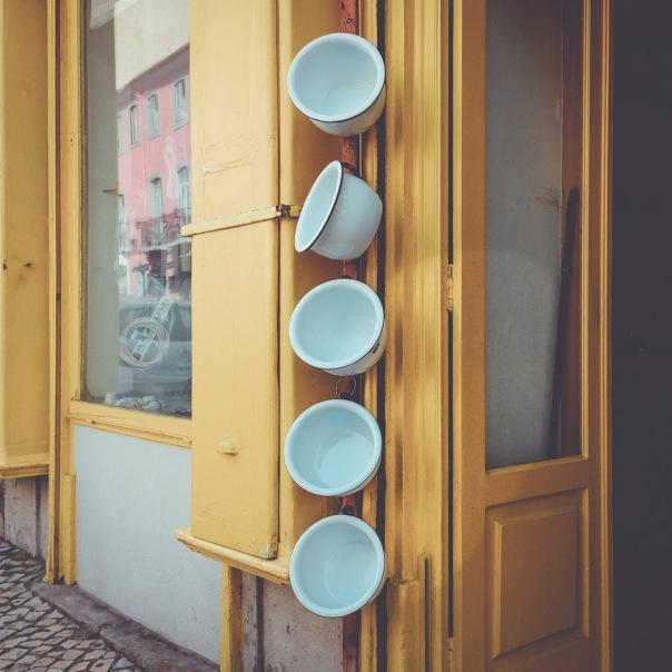hb images - Lisbon street walk - 7