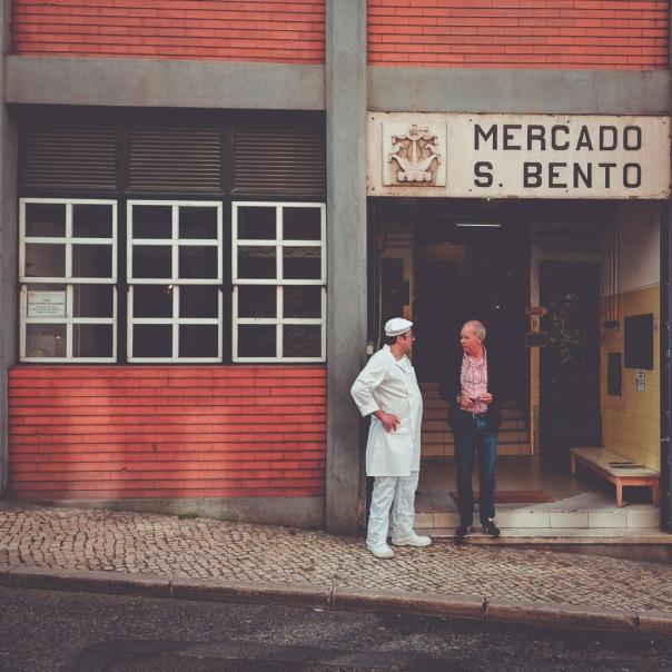 hb images - Lisbon street walk - 8