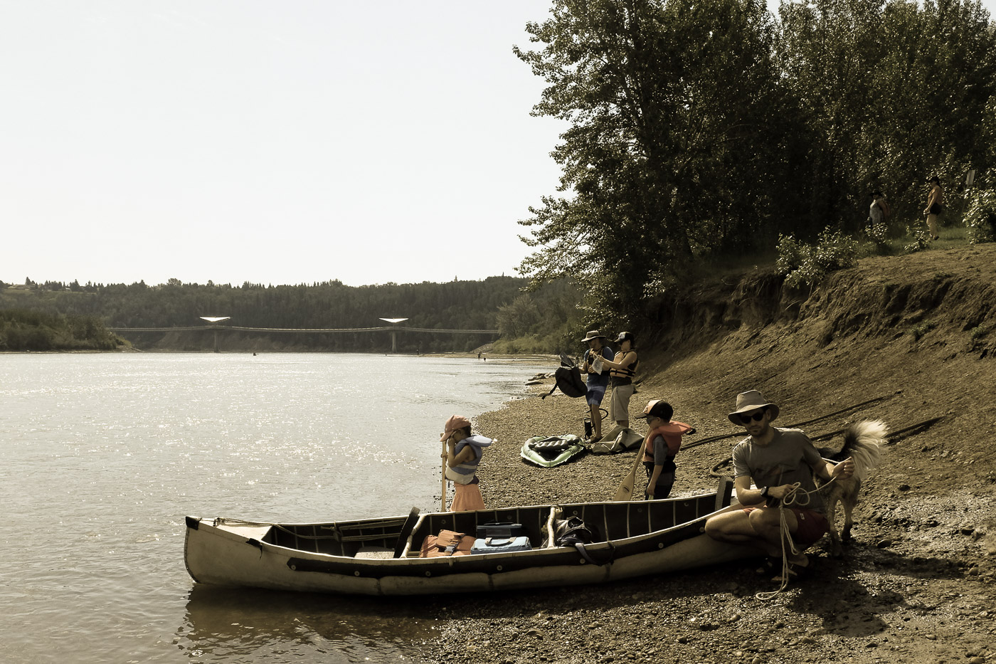 hb images - river edge - 3_