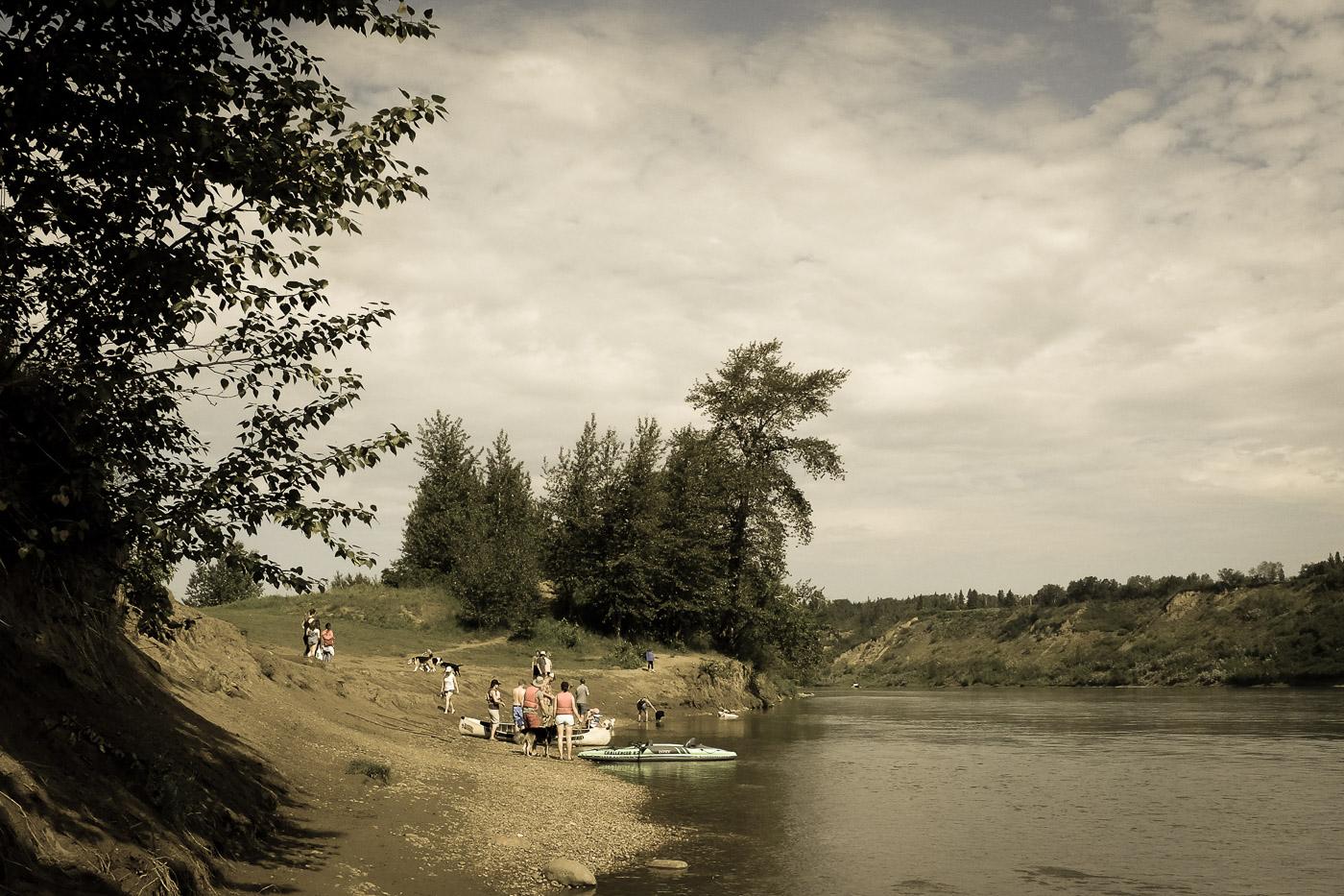 hb images - river edge - 8