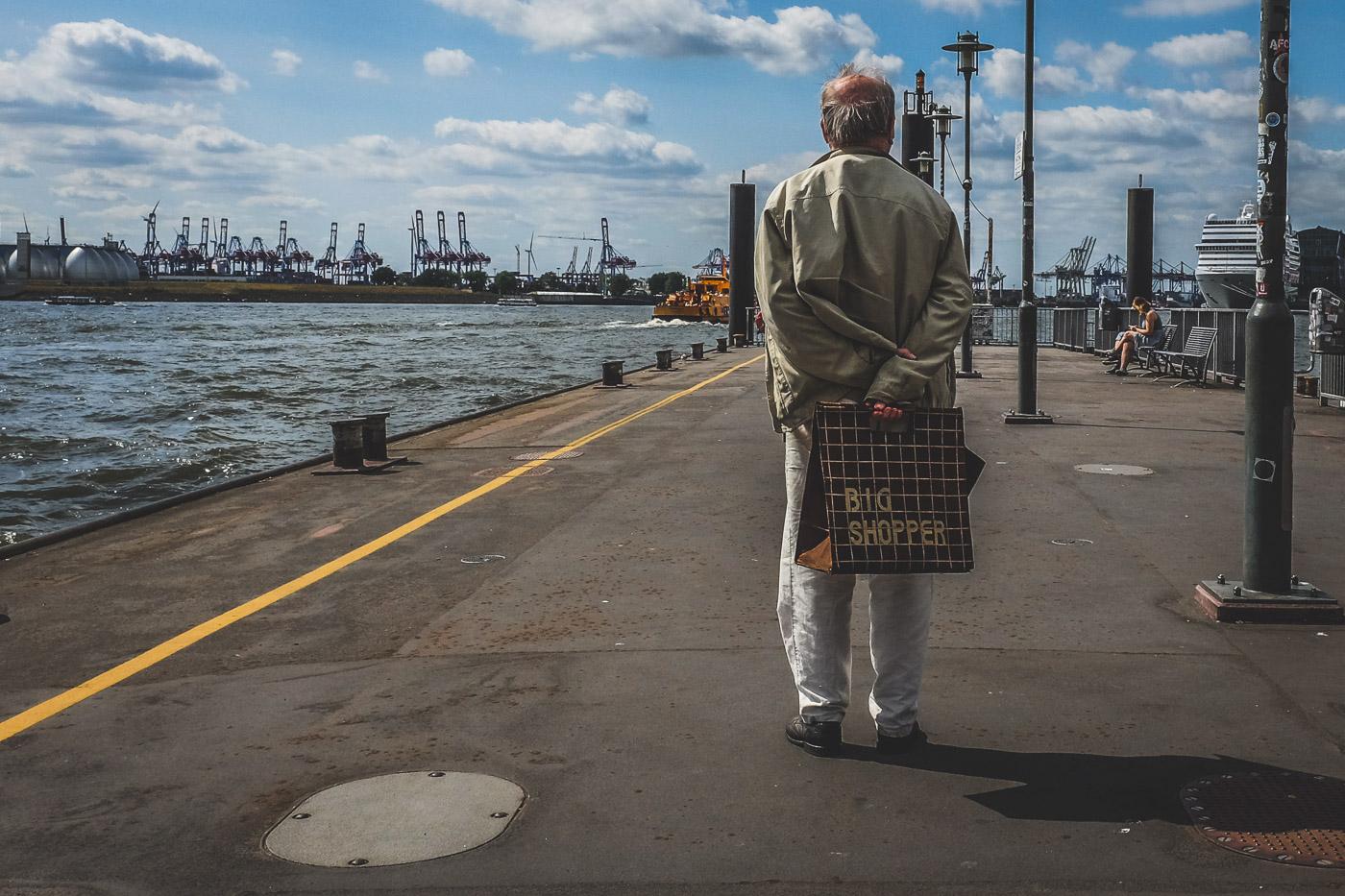 hb images _ Port of Hamburg - 5