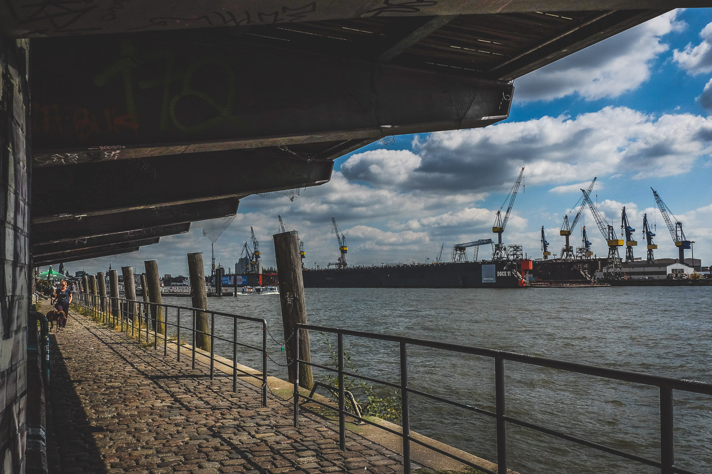 hb images _ Port of Hamburg - 6