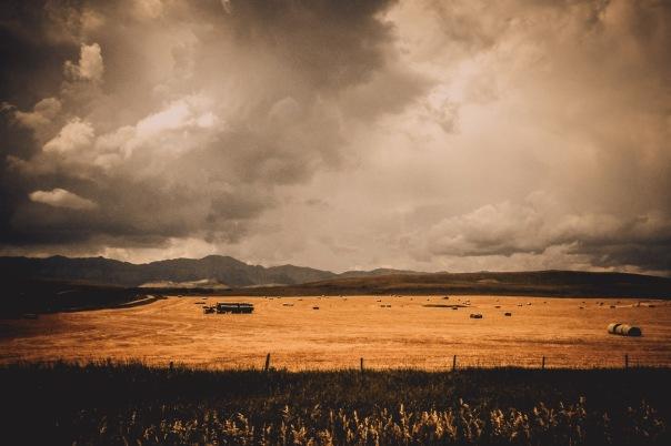 hb images - Fernie - cowboy trail - 1a_
