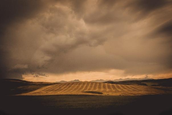 hb images - Fernie - cowboy trail - 2a_.jpg