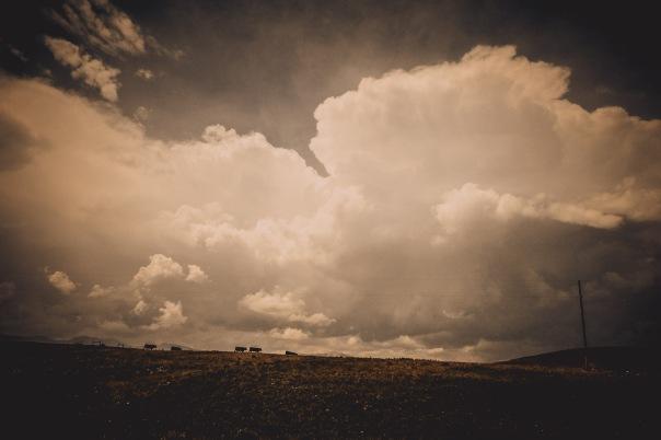 hb images - Fernie - cowboy trail - 3a_