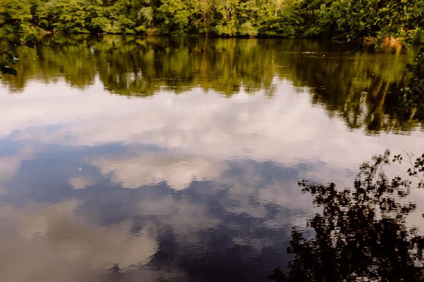 hb images - Inselpark Park - 2
