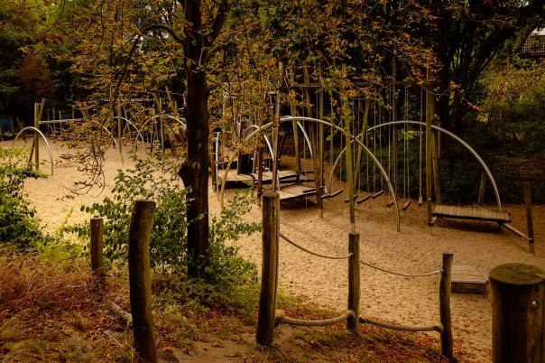 hb images - Inselpark Park - 5