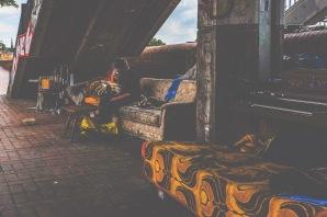 hb images - Hamburg homeless - 2_