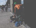 hb images – Hamburg homeless –3
