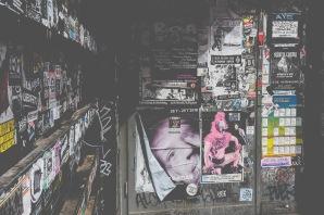hb images - Hamburg homeless - 4