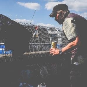 hb images - Hamburg homeless - 8