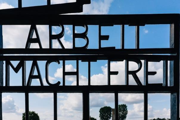 hb images - Sachsenhausen - 11
