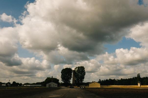 hb images - Sachsenhausen - 16