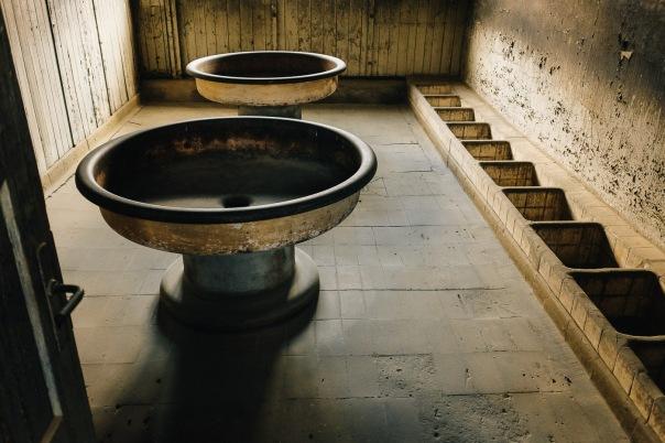 hb images - Sachsenhausen - 6