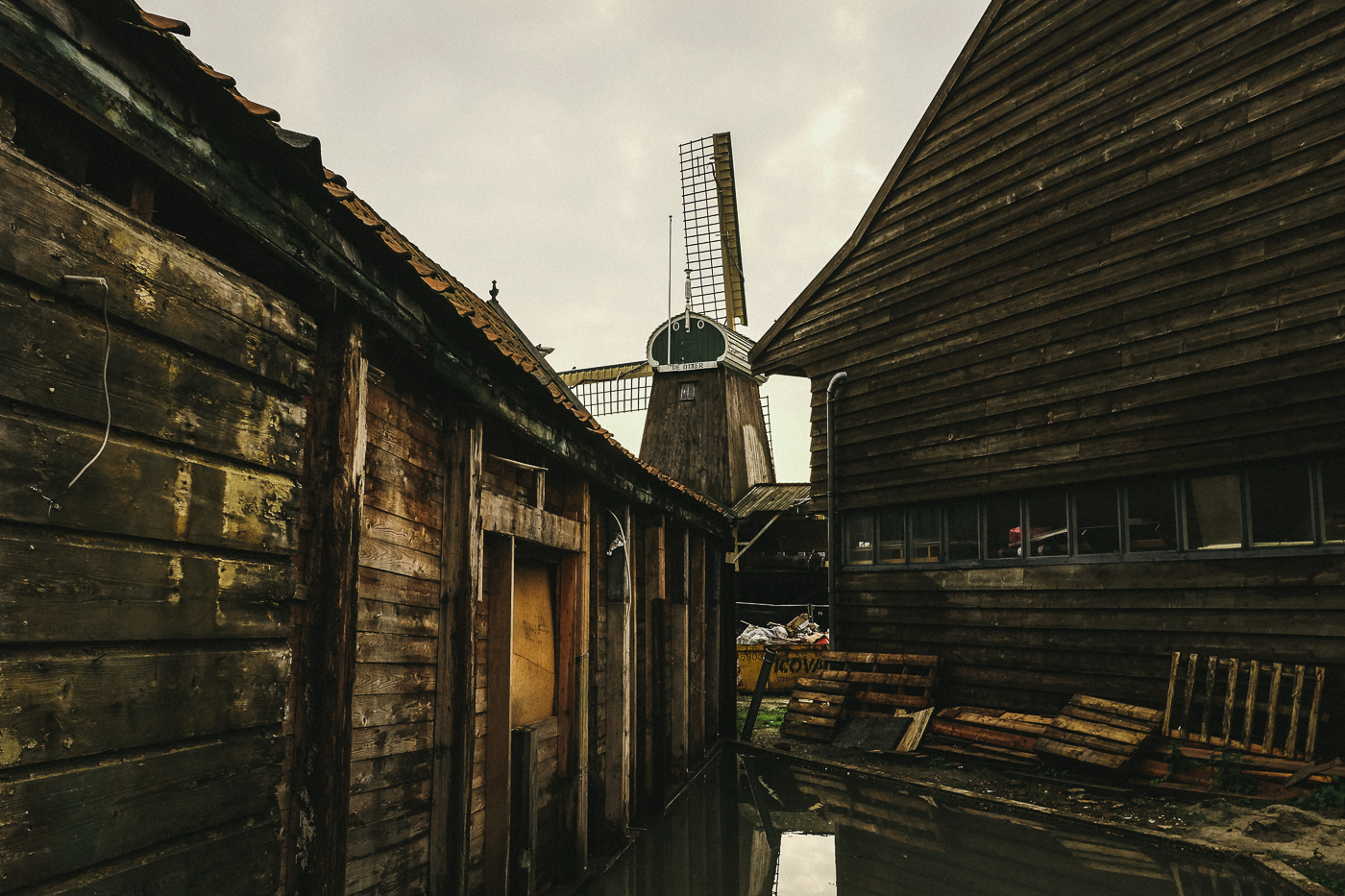 hb images - windmill - 3_
