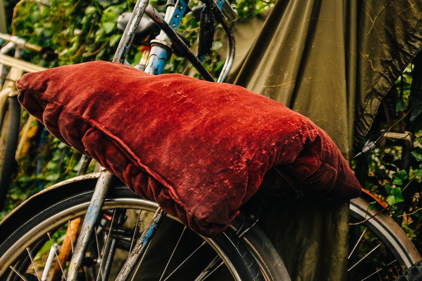 hb images - Amsterdam bike - 5