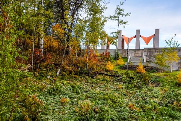 hb images - Berlin - Aga Khan Garden - 10