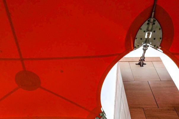 hb images - Berlin - Aga Khan Garden - 6