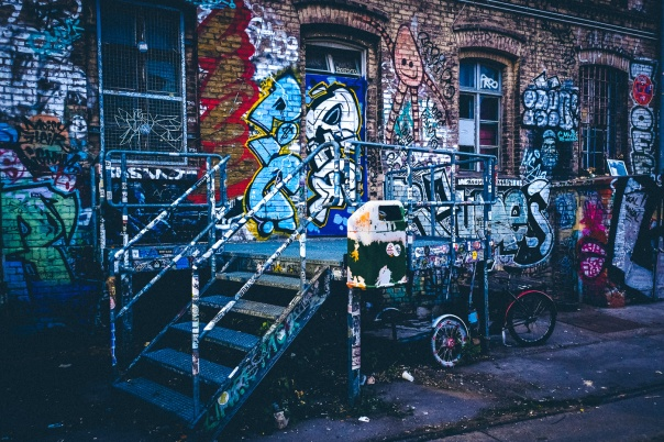 hb-images-berlin-peace-10-2