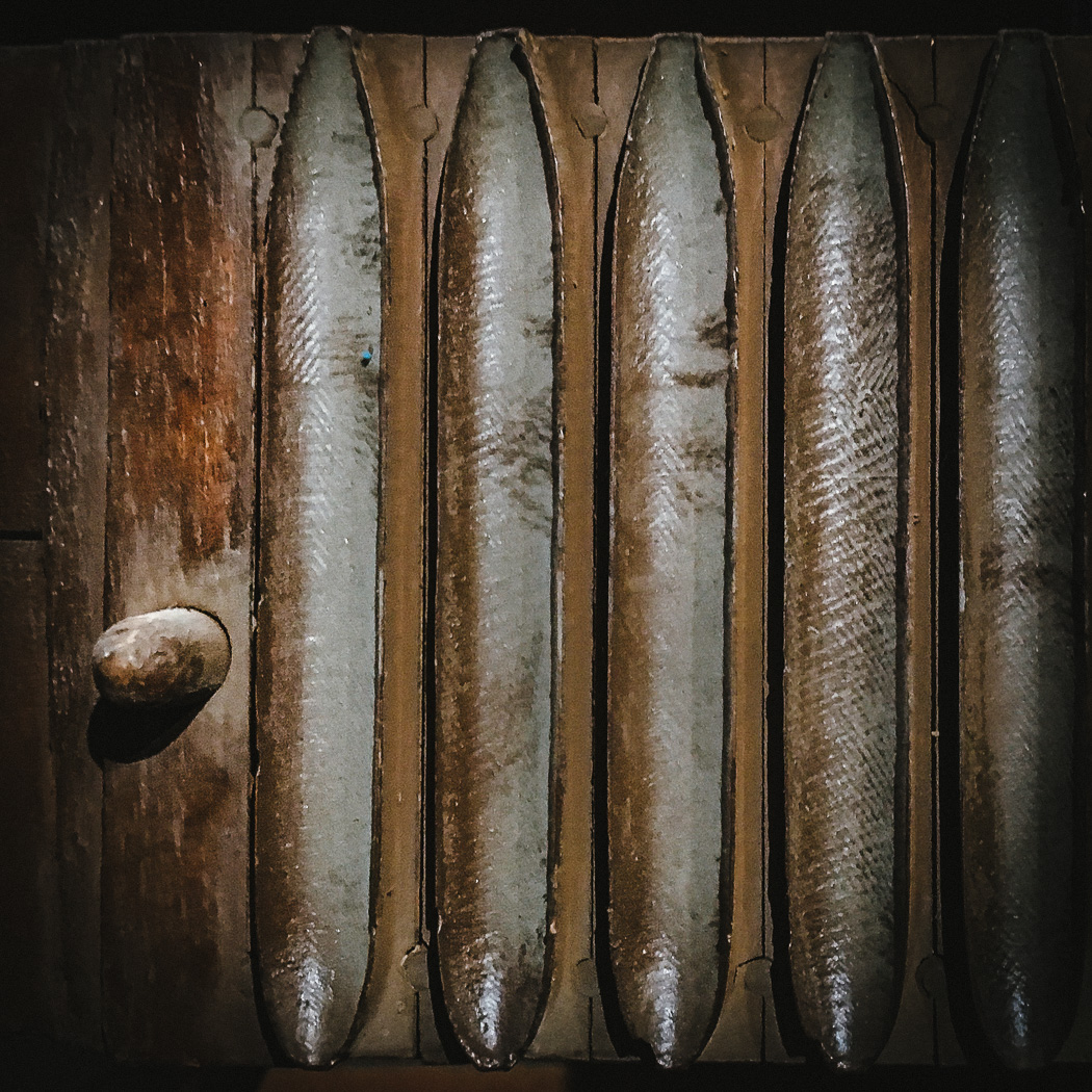 hb images - cigar - 11