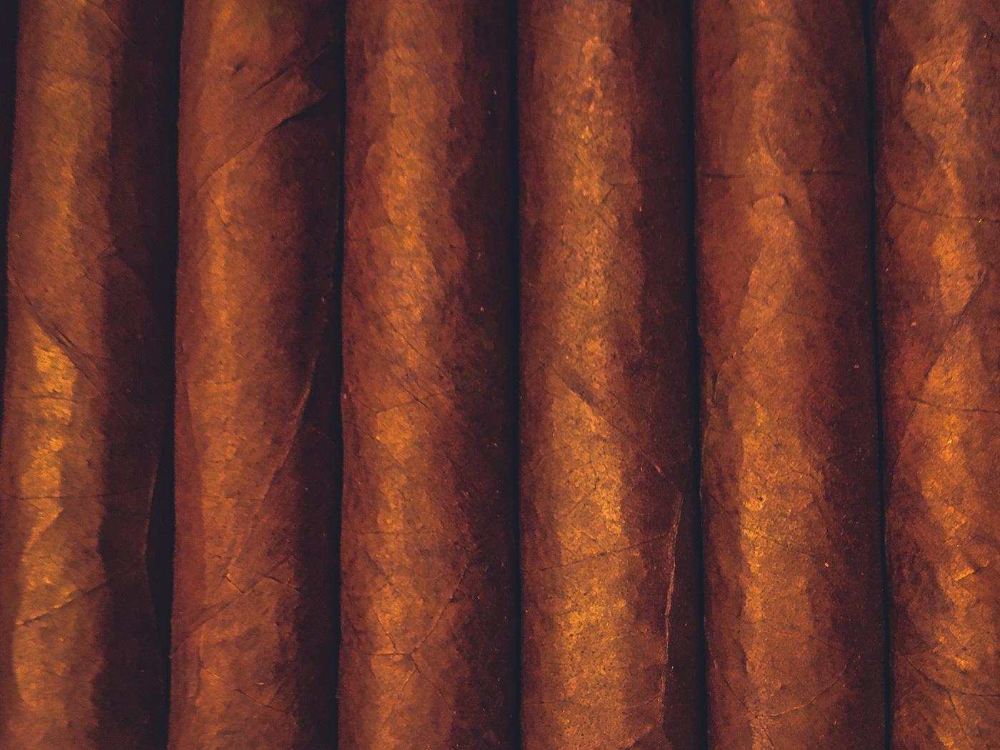 hb images - cigar - 2