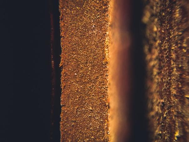 hb images - cigar - 8-2