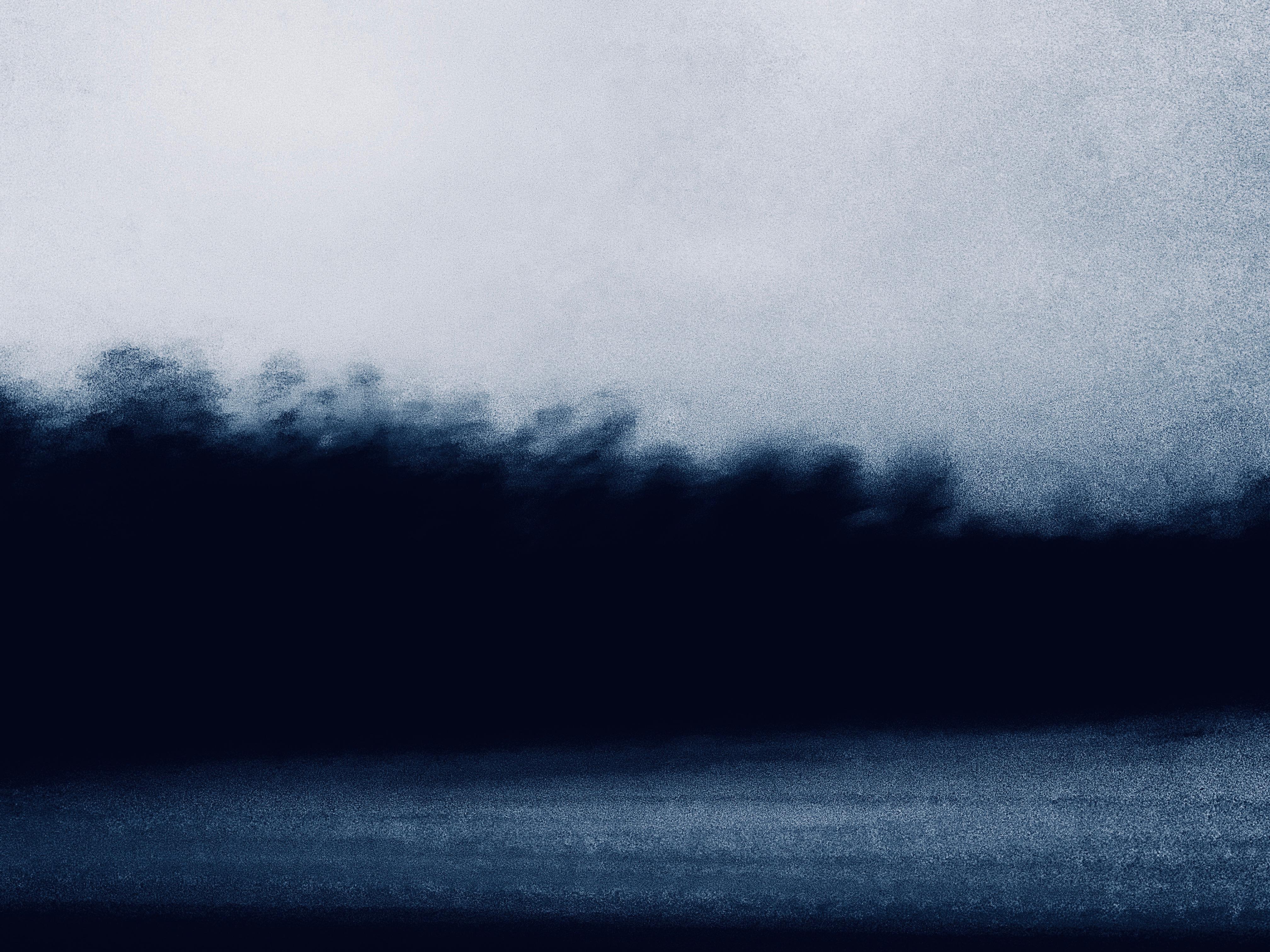 IMG_0439 (1)