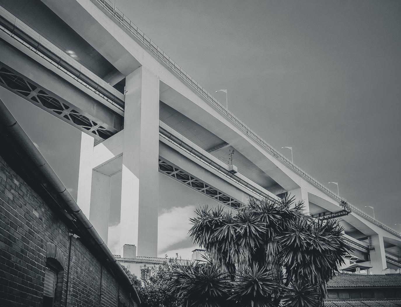 hb images - Ponte 25 - 1