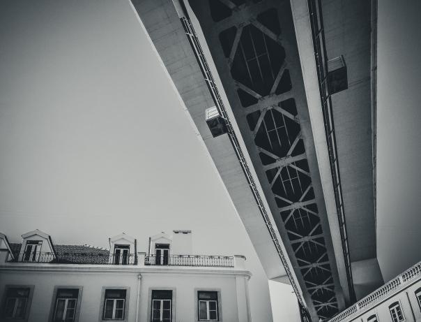 hb images - Ponte 25 - 4