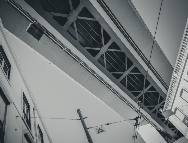 hb images - Ponte 25 - 5