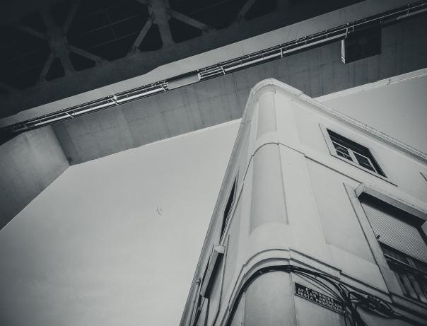 hb images - Ponte 25 - 6