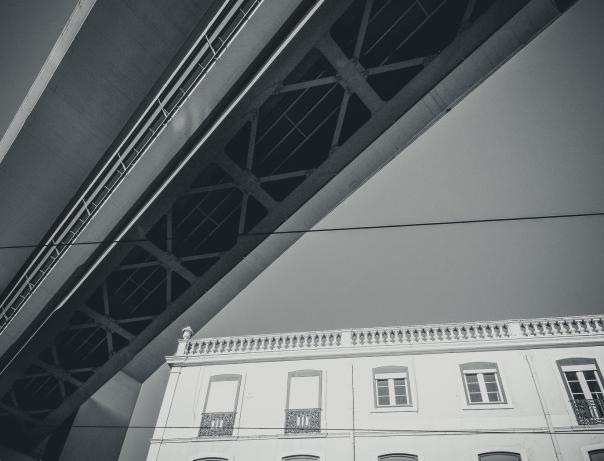 hb images - Ponte 25 - 7