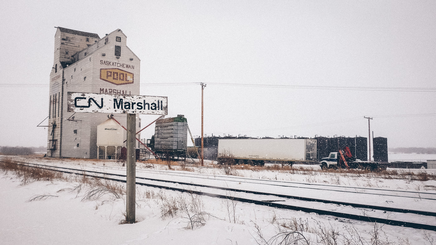 hb images -marshall- 1_