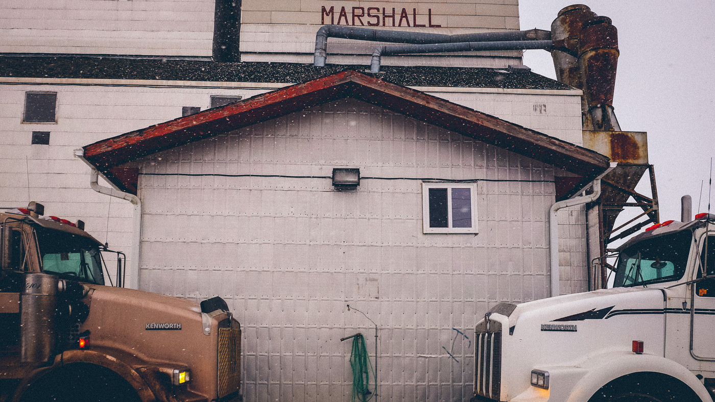 hb images -marshall- 7-4